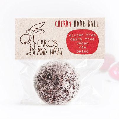 Cherry-Packaged_meitu_2-copy.jpg