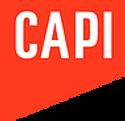 Capi.png