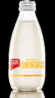 Ginger & Lemongrass.png