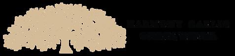 Harmony Garlic Logo.png