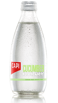 Cucumber Mineral Water.png
