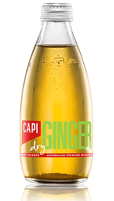 Dry Ginger Ale.png