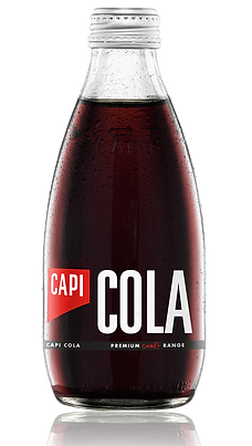 Spicy Cola.png