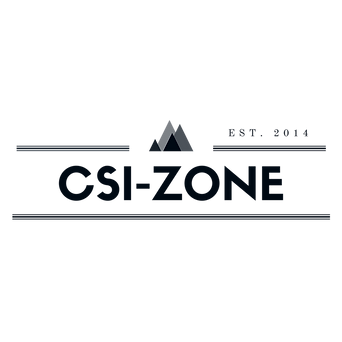 LOGO TRANSAPARENT CSI-ZONE (BLACK).png