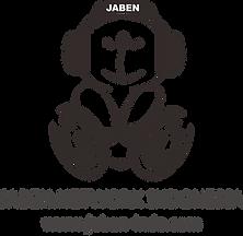 20140409_logojaben 2_fbtwinsta copy.png