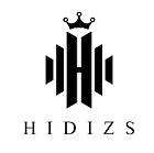 hidizs-black.png