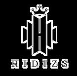 hidizs-black.png
