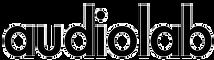 audiolab-logo.png