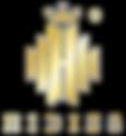 hidizs-logo.png