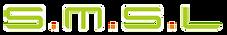 smsl-logo.png
