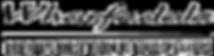 wharfedale-2-logo.png