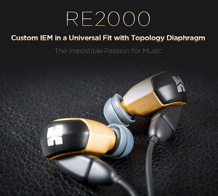 RE2000 gold.jpg
