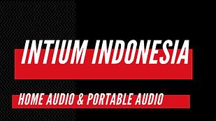 INTIUM INDONESIA.png