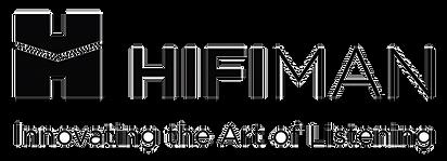 logo-h1.png