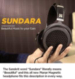 SUNDARA_01.jpg