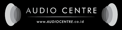 Screenshot_2019-06-15 Audio Centre - Ind