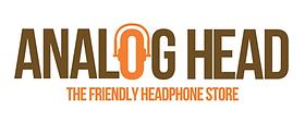AH Logo - Colour.png
