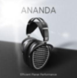 Ananda 1.jpg