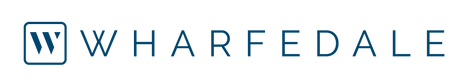 WHARFEDALE LOGO_blue.png