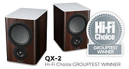 QX-2-Hi-Fi-choice-grouptest-winner.jpg