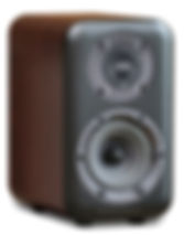 D320 walnut (5).jpg
