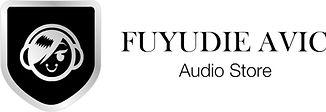 logo fuyudieavic 1000px.jpg