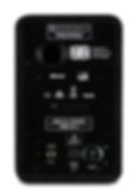 DS-2 - Black (5).jpg