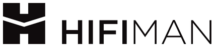 hifiman-logo-png.png