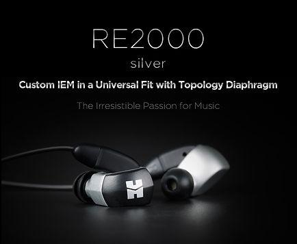 re2000-silver a.jpg