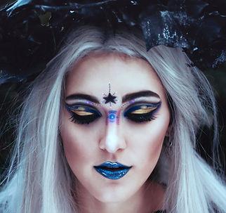 Fantasy Gotic