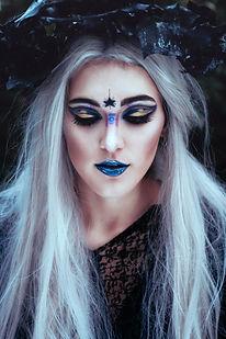 Fantasy / Gothic