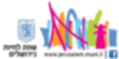 JLM_Logo.JPG