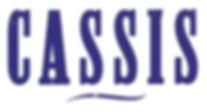 cassisisrael-20120516.jpg