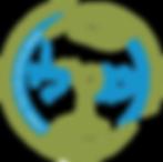 לוגו כחול-ירוק.png