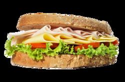 sandwich%20closeup_edited