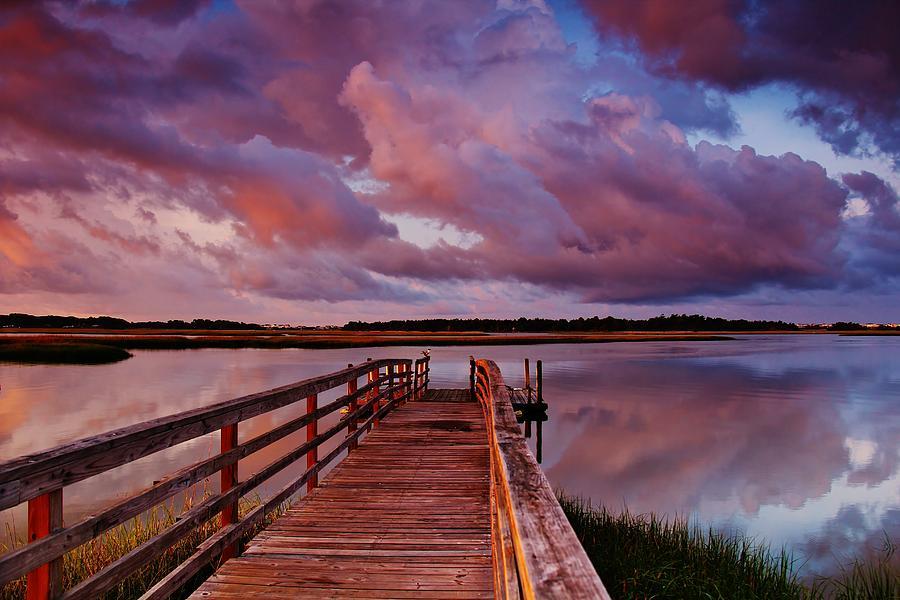 clouds-over-the-lockwood-folly-river-terrah-hewett