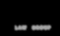 2019 - 2 - 1 - MPLG-initials_Black.png