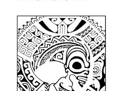 Légendes amoureuses de Tahiti et des îles du Pacifique