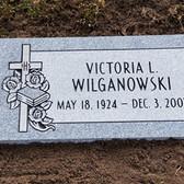 Wilganowski