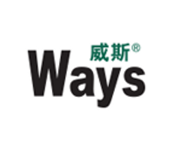 ways logo