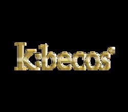 Kbecos logo