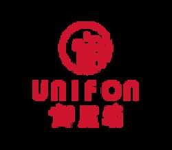 Unifon logo