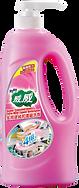 威威多用途純和濃縮洗劑