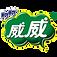 wayway_logo-01.png