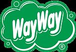 WayWay LOGO 2020.png