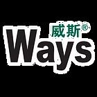ways_logo-01.png
