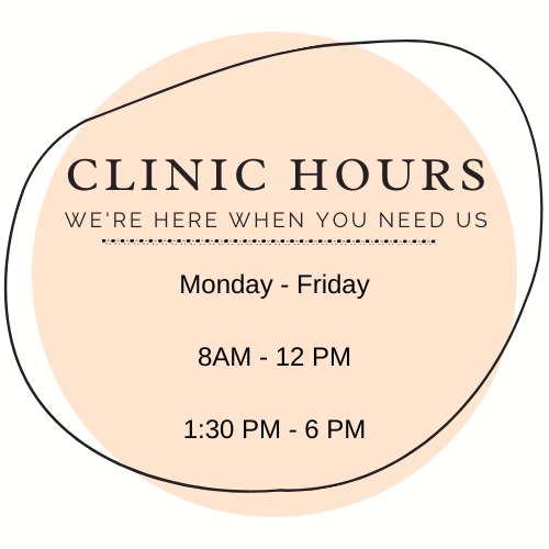 clinic hours.png