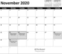 11 November1000.png