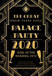 New Years 2020.png
