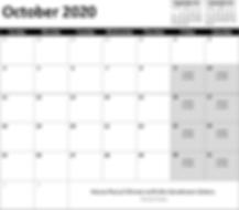 10 October1000.png